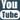 youtube_2