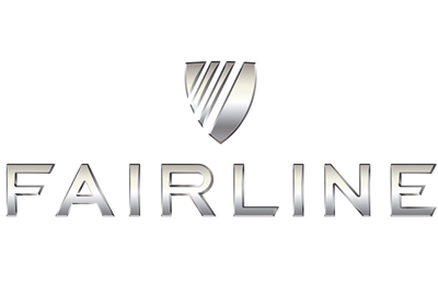 fairline_logo