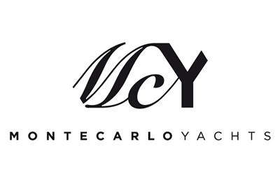 mcy_logo