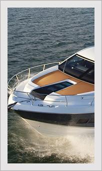 San Diego Yacht Broker