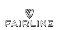 fairline-footer-logo