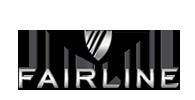 fairline-footer-logo