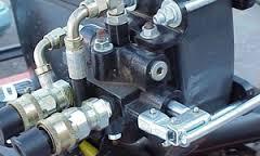 hydraulic-1
