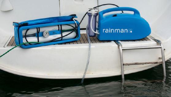 rainman-img2