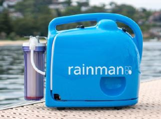 rainman-img3