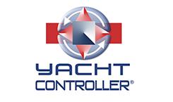 yacht-controller
