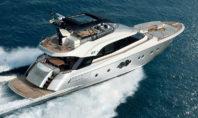 San Diego International Boat Show – June 7-10