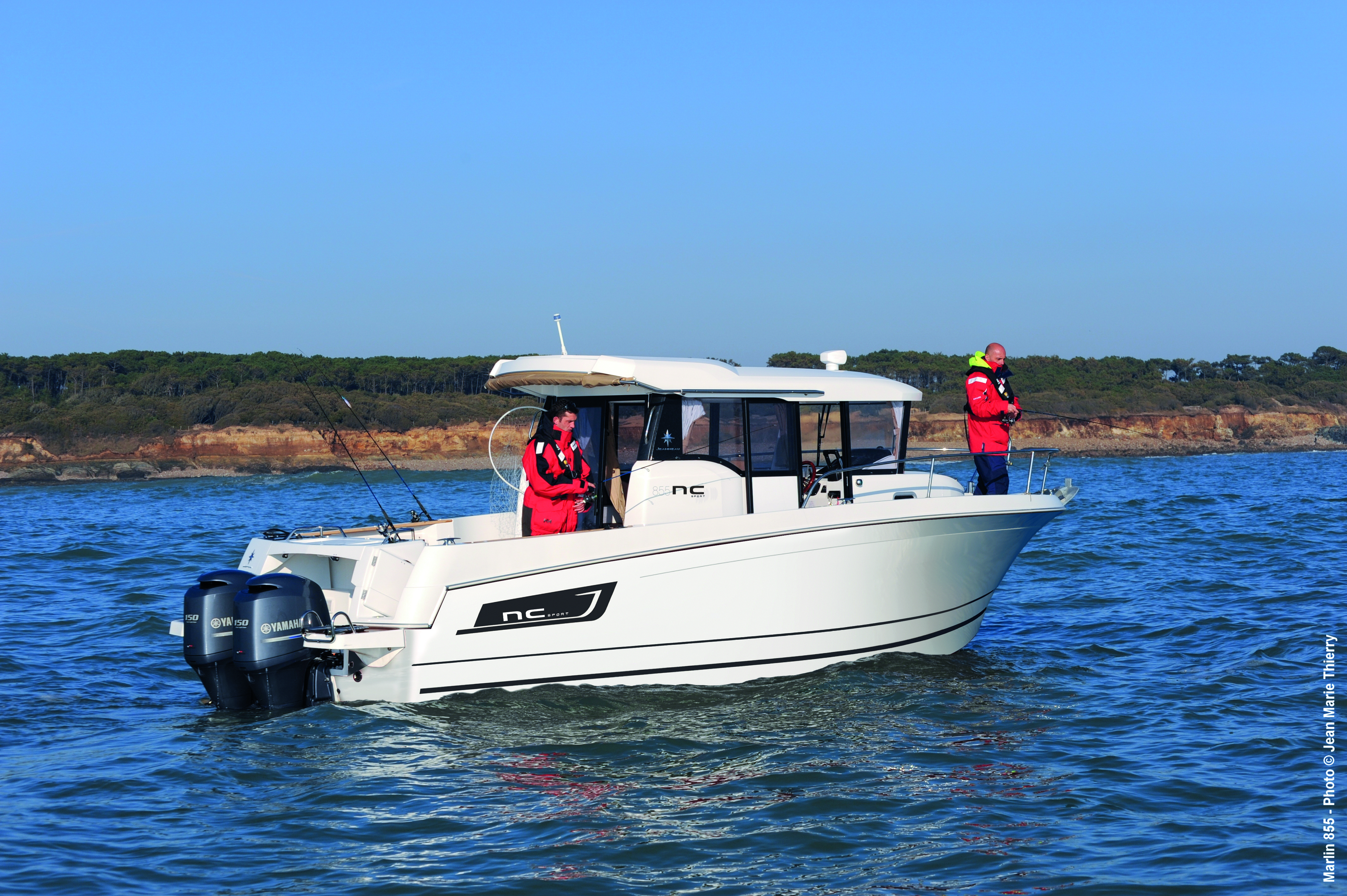 Boats For Sale Newport Beach California