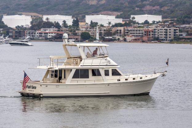 50-North-48-Offshore-Fish-Taco-6638