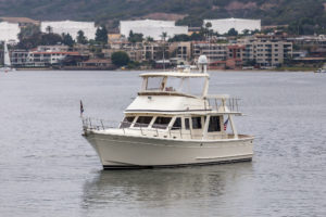San Diego Yachts for Sale