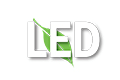 Led, Yacht Lighting Service