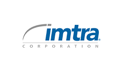 imtra, yacht parts