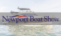 2020 NEWPORT BEACH BOAT SHOW