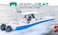 50 North Yachts Announced as World Cat Boats West Coast Dealer