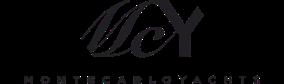 MCY Logo