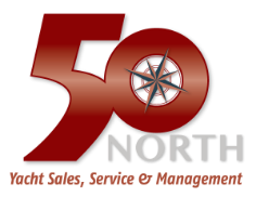 50 North Yachts